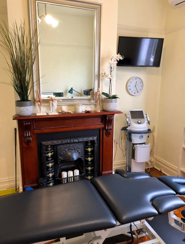 inside-treatment-room