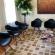 inside-waiting-room