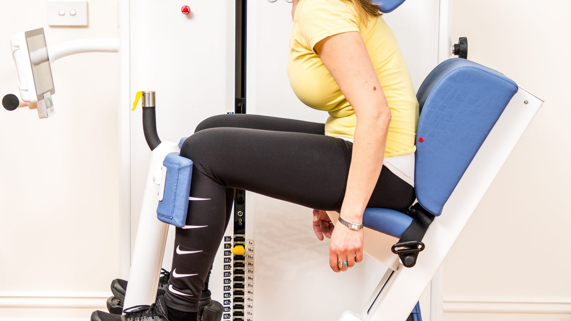 Workstrong_Physiotherapy_2020_credit_Mark_Gambino-5236