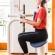 Workstrong_Physiotherapy_2020_credit_Mark_Gambino-5554