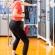 Workstrong_Physiotherapy_2020_credit_Mark_Gambino-5657