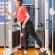 Workstrong_Physiotherapy_2020_credit_Mark_Gambino-5677
