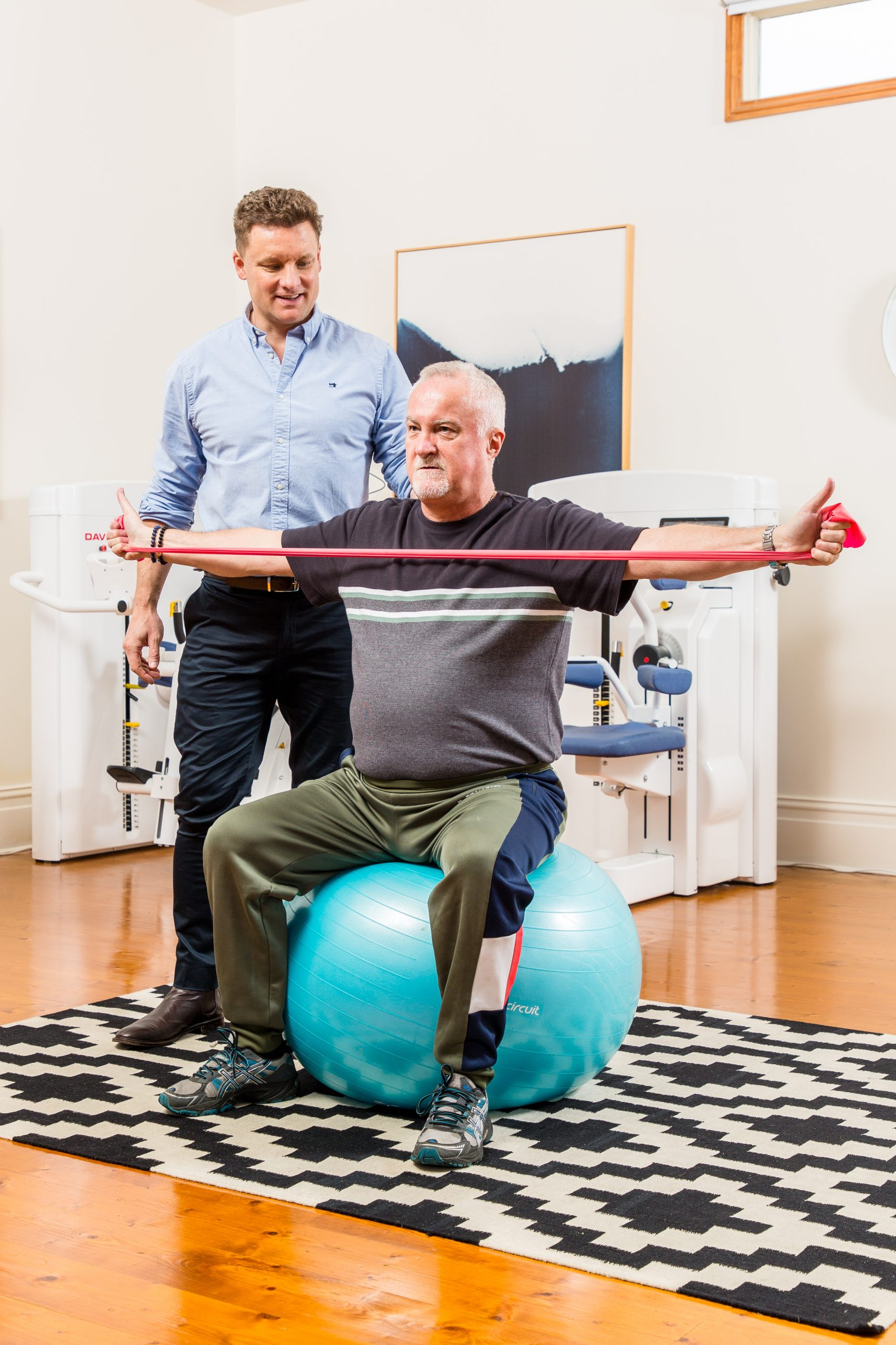 Workstrong_Physiotherapy_2020_credit_Mark_Gambino-5761