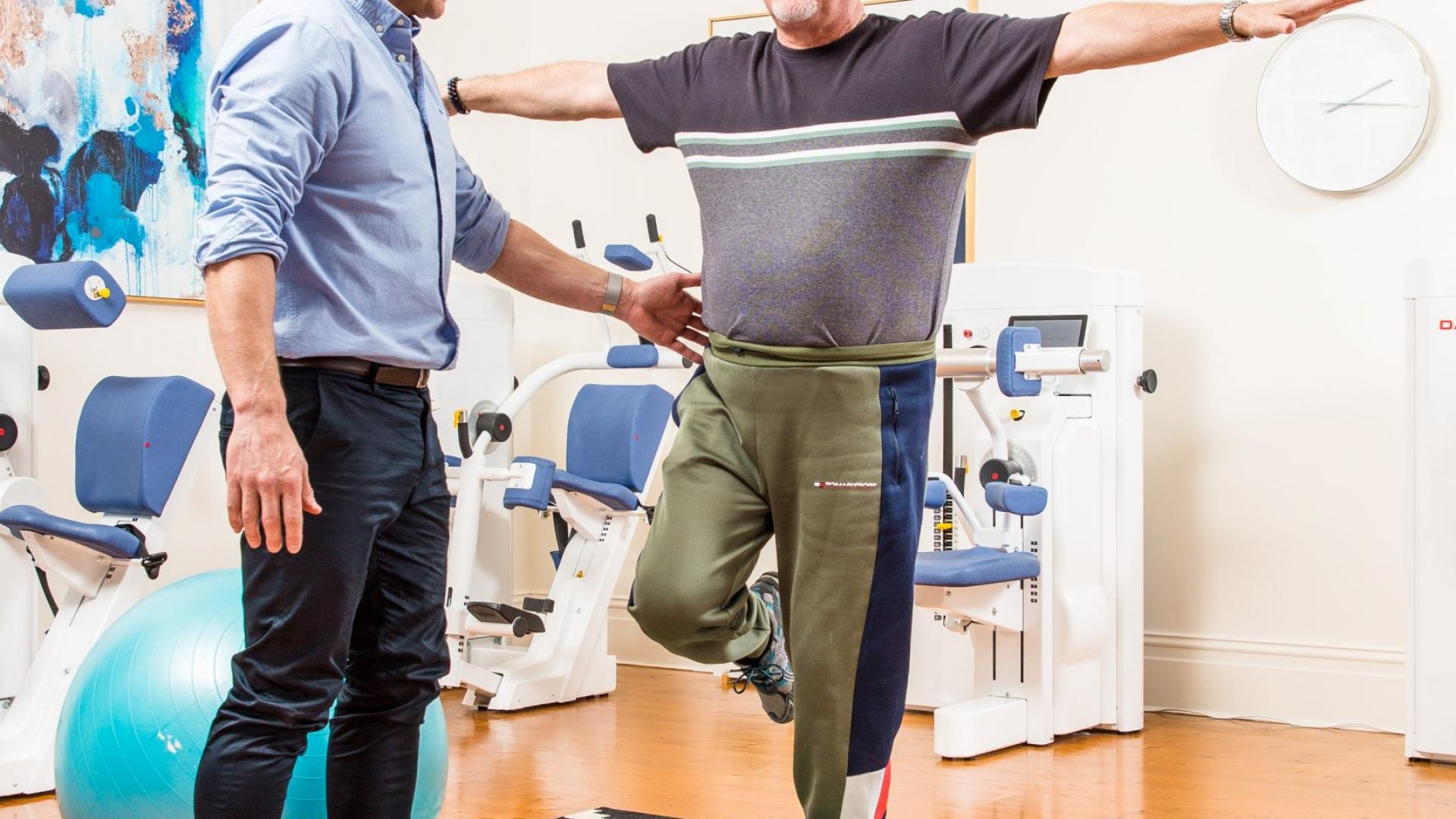 Workstrong_Physiotherapy_2020_credit_Mark_Gambino-5770