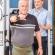 Workstrong_Physiotherapy_2020_credit_Mark_Gambino-5780
